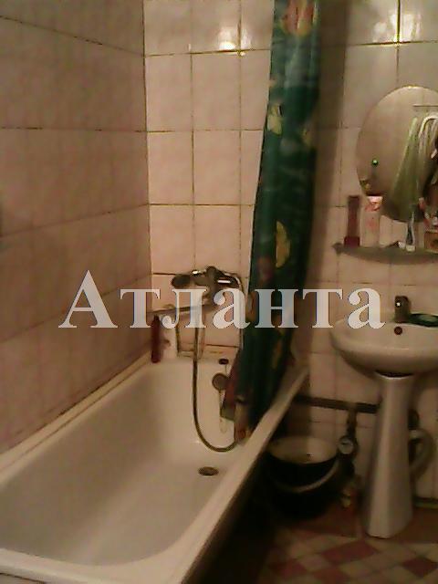 Продается 2-комнатная квартира на ул. Хмельницкого Богдана — 25 000 у.е. (фото №9)