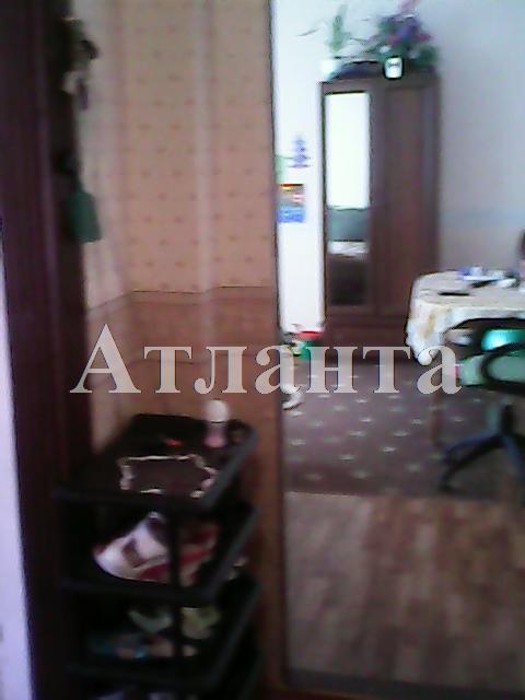 Продается 2-комнатная квартира на ул. Хмельницкого Богдана — 25 000 у.е. (фото №10)