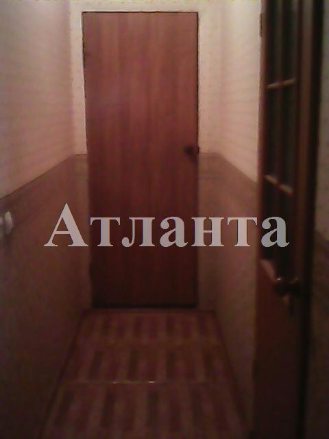 Продается 2-комнатная квартира на ул. Хмельницкого Богдана — 25 000 у.е. (фото №11)