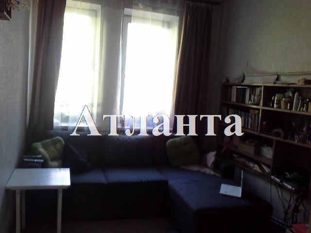 Продается 2-комнатная квартира на ул. Зоринская — 38 000 у.е. (фото №3)