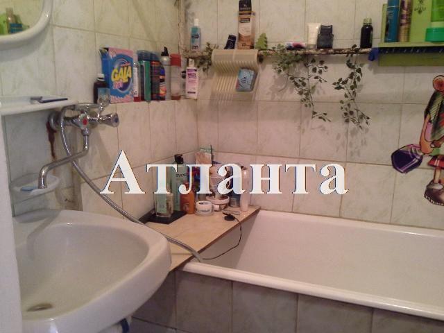 Продается 2-комнатная квартира на ул. Зоринская — 38 000 у.е. (фото №6)