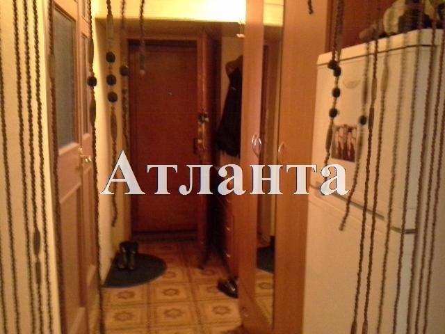 Продается 2-комнатная квартира на ул. Зоринская — 38 000 у.е. (фото №8)