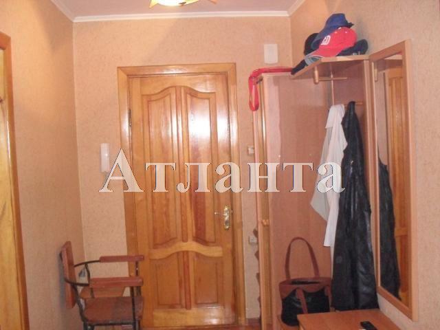 Продается 3-комнатная квартира в новострое на ул. Нищинского — 90 000 у.е. (фото №6)