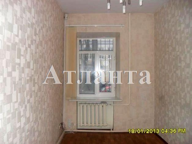 Продается 5-комнатная квартира на ул. Нежинская — 85 000 у.е.