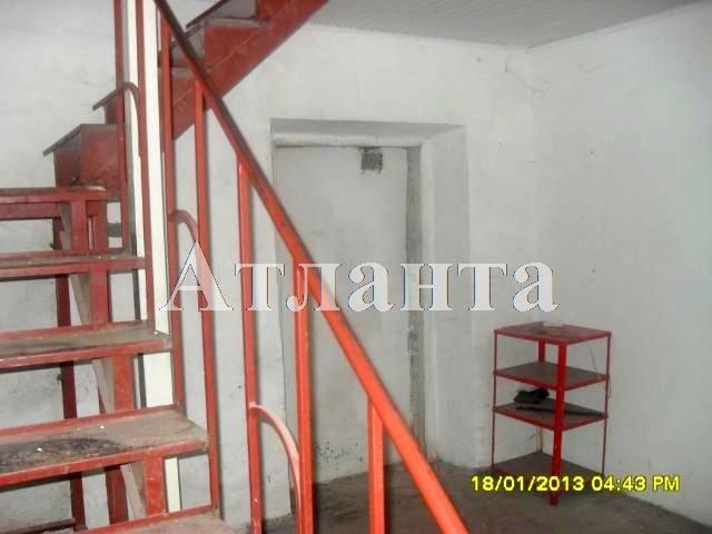 Продается 5-комнатная квартира на ул. Нежинская — 85 000 у.е. (фото №3)