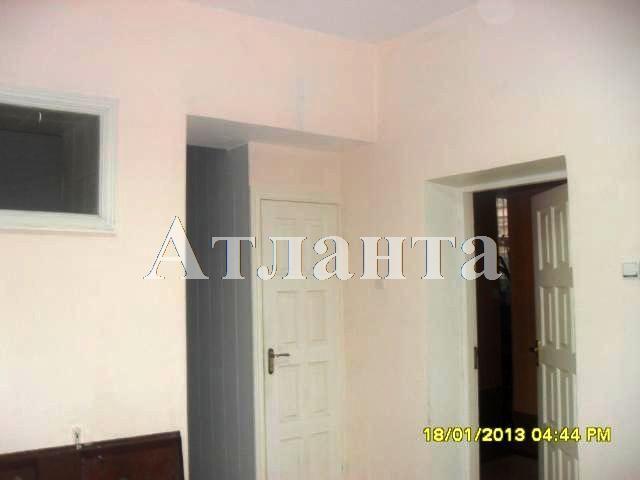 Продается 5-комнатная квартира на ул. Нежинская — 85 000 у.е. (фото №4)