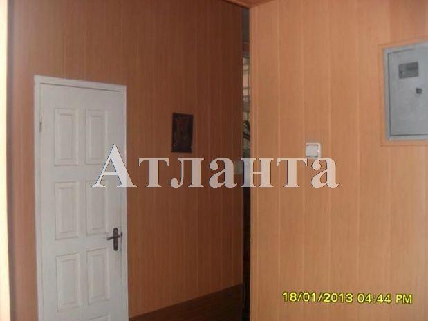 Продается 5-комнатная квартира на ул. Нежинская — 85 000 у.е. (фото №5)