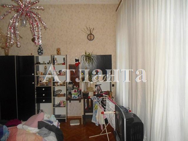Продается 8-комнатная квартира на ул. Тираспольская — 180 000 у.е. (фото №2)
