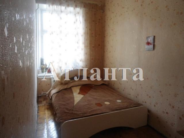Продается 8-комнатная квартира на ул. Тираспольская — 180 000 у.е. (фото №3)