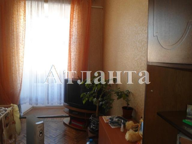 Продается 8-комнатная квартира на ул. Тираспольская — 180 000 у.е. (фото №4)