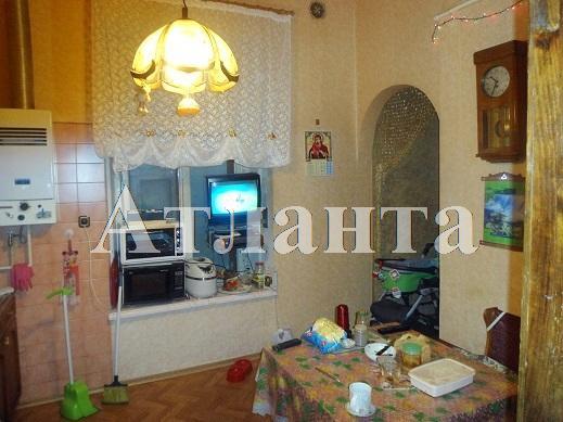 Продается 8-комнатная квартира на ул. Тираспольская — 180 000 у.е. (фото №5)