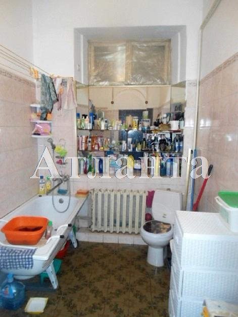 Продается 8-комнатная квартира на ул. Тираспольская — 180 000 у.е. (фото №6)