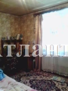 Продается 3-комнатная квартира на ул. Известковая — 25 000 у.е.