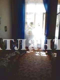 Продается 3-комнатная квартира на ул. Известковая — 25 000 у.е. (фото №2)