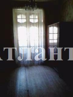 Продается 3-комнатная квартира на ул. Известковая — 25 000 у.е. (фото №3)