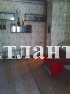 Продается 3-комнатная квартира на ул. Известковая — 25 000 у.е. (фото №4)