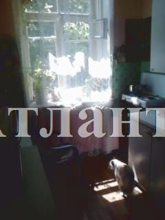 Продается 3-комнатная квартира на ул. Известковая — 25 000 у.е. (фото №5)