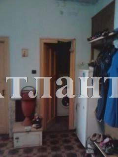 Продается 3-комнатная квартира на ул. Известковая — 25 000 у.е. (фото №6)