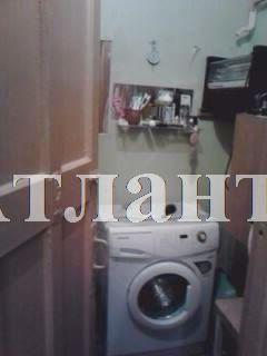 Продается 3-комнатная квартира на ул. Известковая — 25 000 у.е. (фото №7)