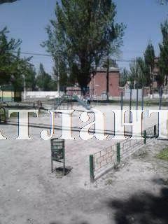 Продается 3-комнатная квартира на ул. Известковая — 25 000 у.е. (фото №8)