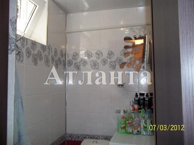 Продается 2-комнатная квартира на ул. Гордиенко Яши — 30 000 у.е. (фото №7)