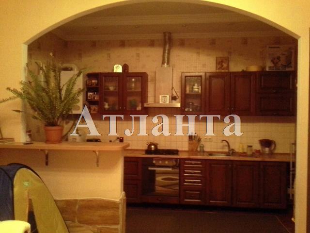 Продается 2-комнатная квартира на ул. Черноморского Казачества — 40 000 у.е. (фото №5)