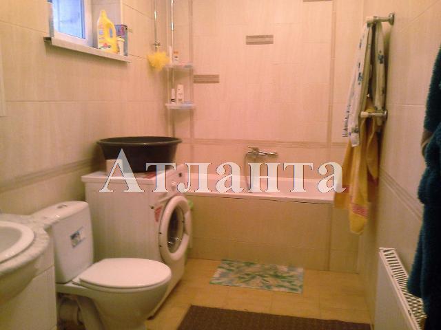 Продается 2-комнатная квартира на ул. Черноморского Казачества — 40 000 у.е. (фото №6)