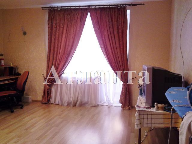 Продается 2-комнатная квартира в новострое на ул. Парковая — 80 000 у.е. (фото №3)
