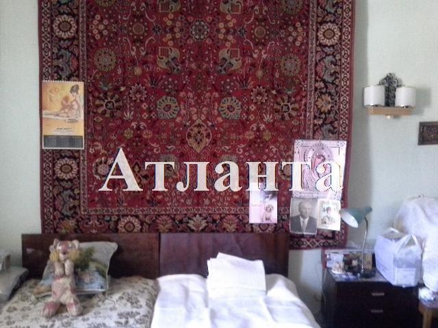 Продается 3-комнатная квартира на ул. Нерубайская — 30 000 у.е. (фото №2)