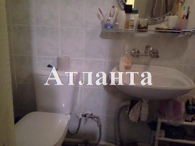 Продается 3-комнатная квартира на ул. Нерубайская — 30 000 у.е. (фото №5)