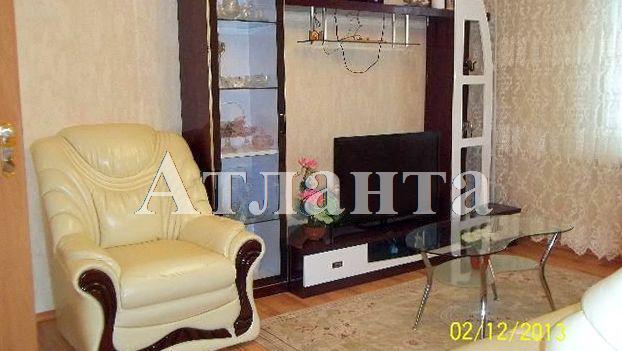 Продается 3-комнатная квартира на ул. Балковская — 52 000 у.е.