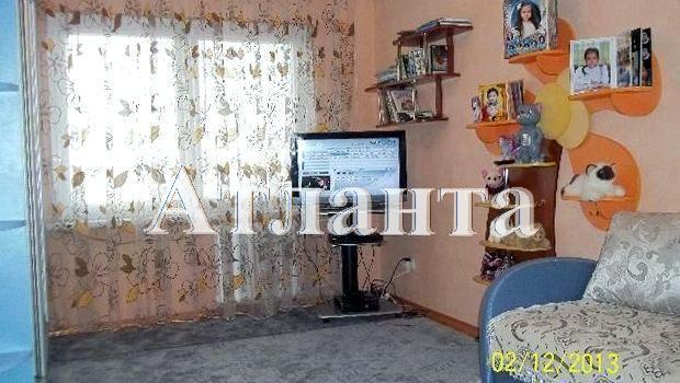 Продается 3-комнатная квартира на ул. Балковская — 52 000 у.е. (фото №3)