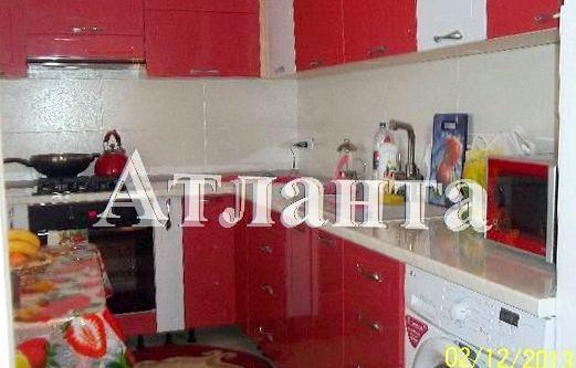 Продается 3-комнатная квартира на ул. Балковская — 52 000 у.е. (фото №5)