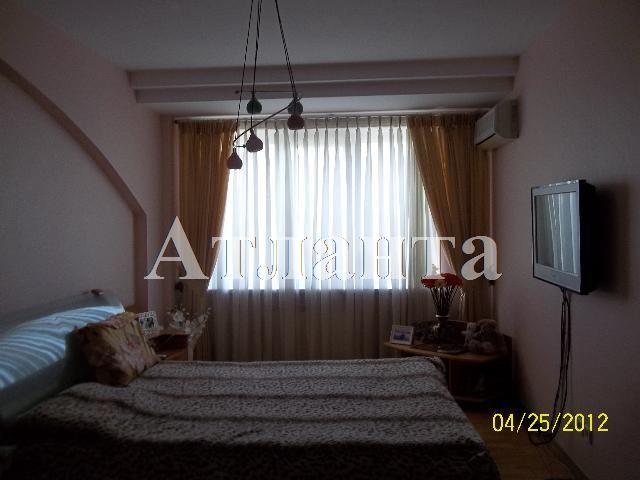 Продается 4-комнатная квартира на ул. Балковская — 85 000 у.е. (фото №2)