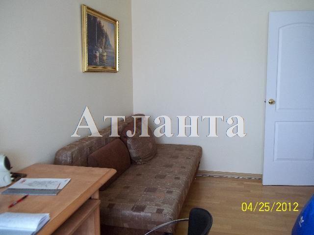 Продается 4-комнатная квартира на ул. Балковская — 85 000 у.е. (фото №4)