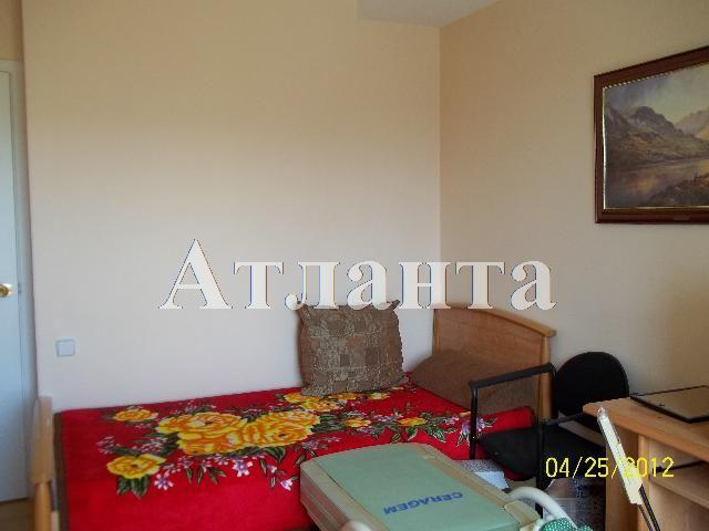 Продается 4-комнатная квартира на ул. Балковская — 95 000 у.е. (фото №5)