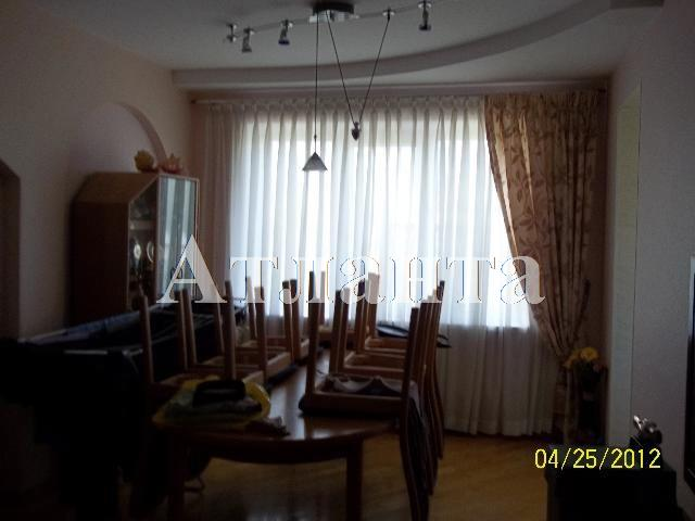 Продается 4-комнатная квартира на ул. Балковская — 95 000 у.е. (фото №7)