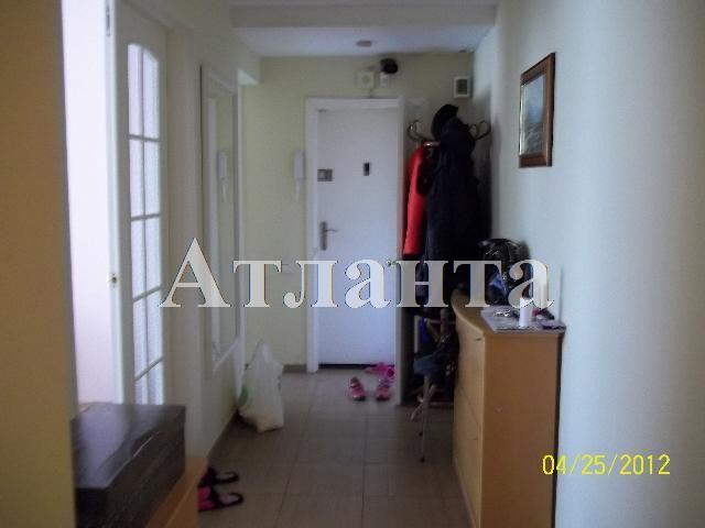 Продается 4-комнатная квартира на ул. Балковская — 85 000 у.е. (фото №8)
