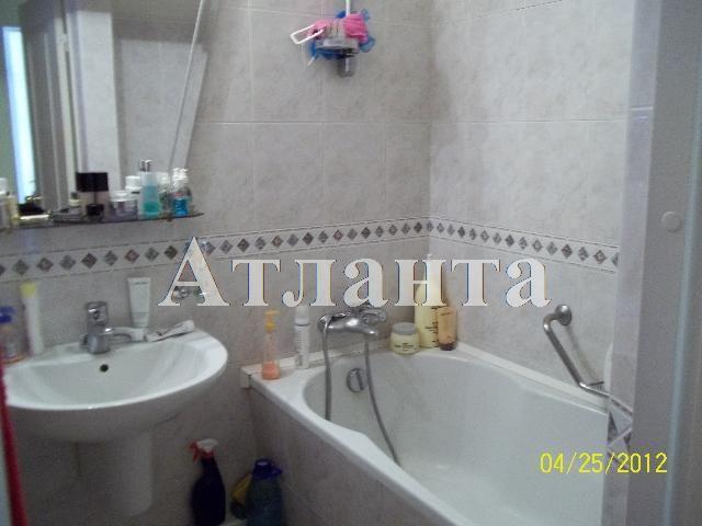 Продается 4-комнатная квартира на ул. Балковская — 95 000 у.е. (фото №9)