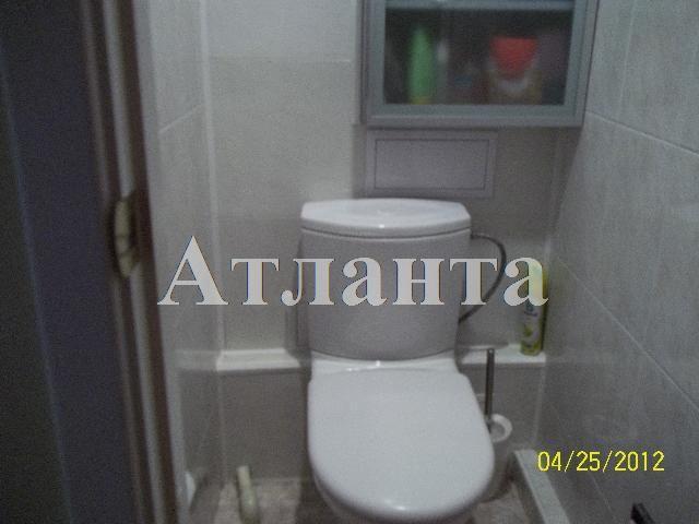 Продается 4-комнатная квартира на ул. Балковская — 95 000 у.е. (фото №10)