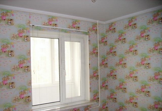 Продается 5-комнатная квартира на ул. Балковская — 71 000 у.е.