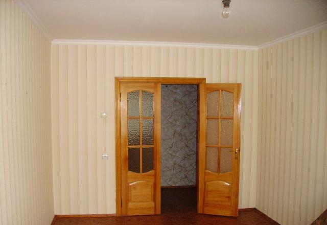 Продается 5-комнатная квартира на ул. Балковская — 71 000 у.е. (фото №2)