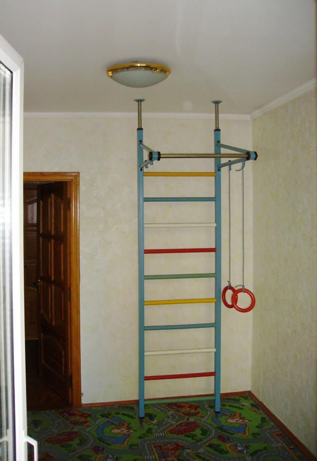 Продается 5-комнатная квартира на ул. Балковская — 71 000 у.е. (фото №3)