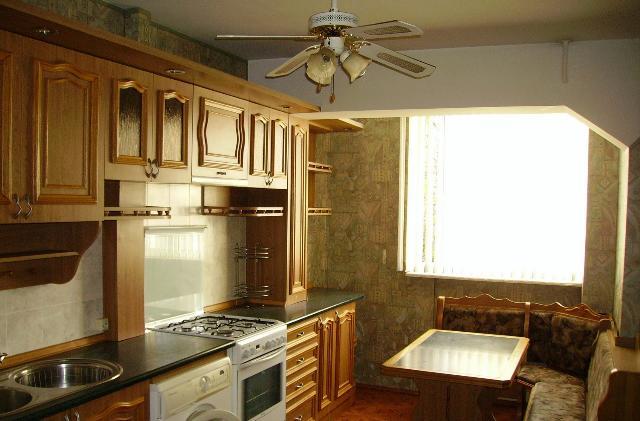 Продается 5-комнатная квартира на ул. Балковская — 71 000 у.е. (фото №4)