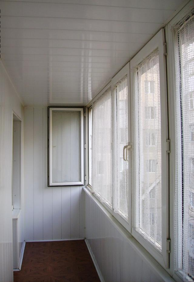 Продается 5-комнатная квартира на ул. Балковская — 71 000 у.е. (фото №5)