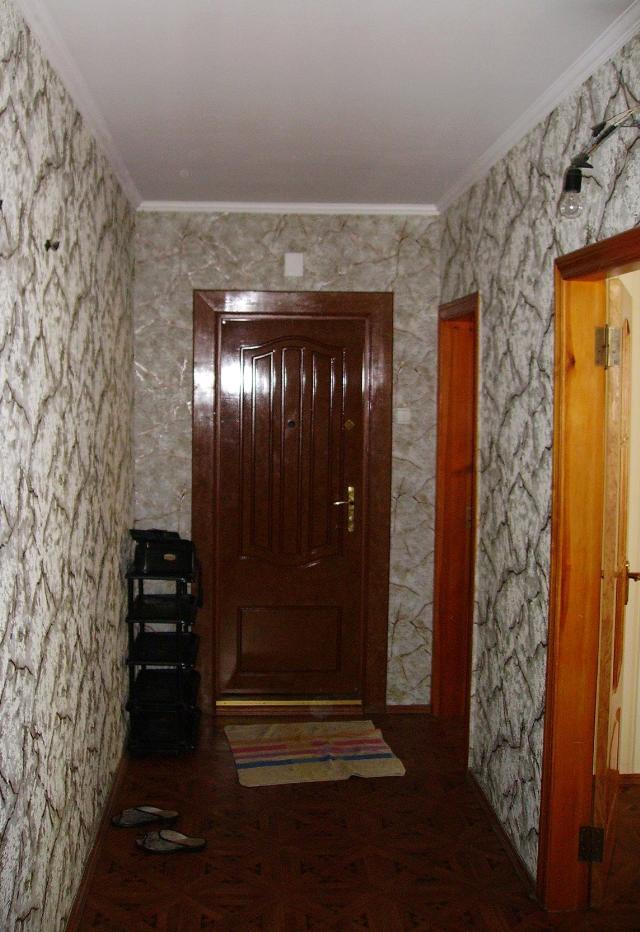 Продается 5-комнатная квартира на ул. Балковская — 71 000 у.е. (фото №6)