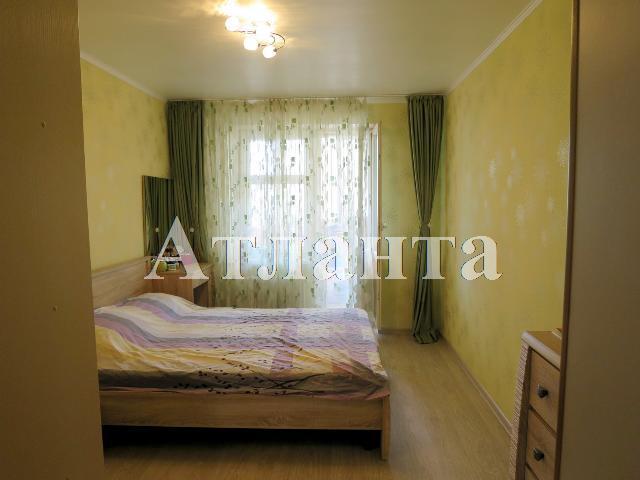 Продается 3-комнатная квартира на ул. Пишоновская — 87 000 у.е. (фото №5)