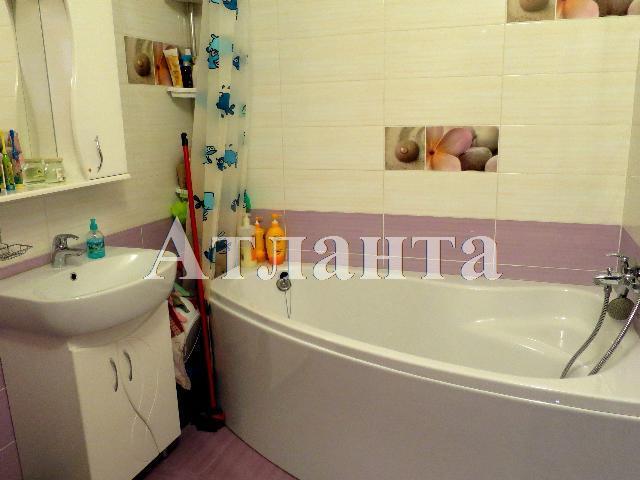 Продается 3-комнатная квартира на ул. Пишоновская — 87 000 у.е. (фото №9)