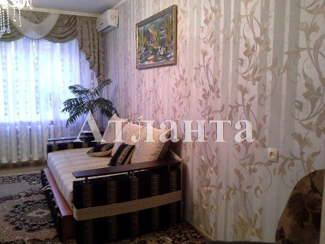 Продается 3-комнатная квартира на ул. Скидановская — 60 000 у.е. (фото №2)