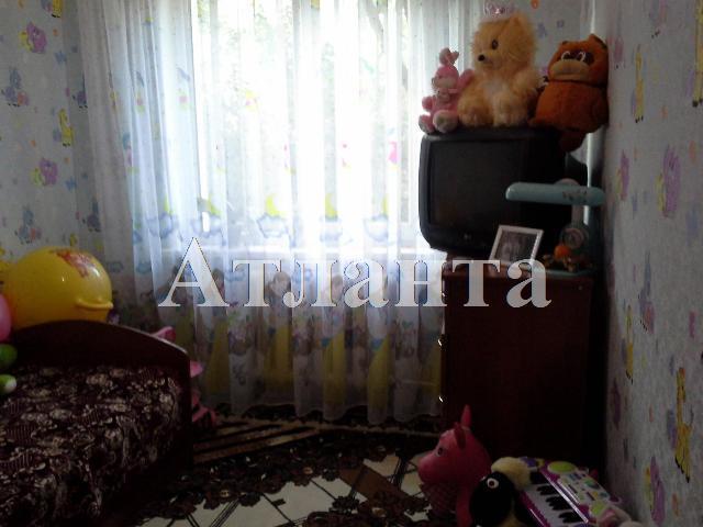 Продается 3-комнатная квартира на ул. Скидановская — 60 000 у.е. (фото №3)